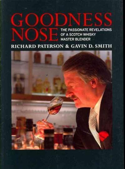 Goodness-Nose