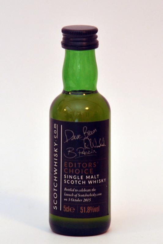 www.scotchwhisky.com